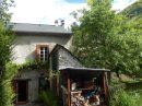 Maison  Ustou Couserans 80 m² 4 pièces