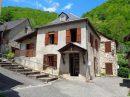 Maison 80 m² Ustou Couserans 4 pièces