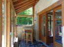 Maison 62 m² 2 pièces Biert Couserans