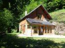 2 pièces Maison Biert Couserans 62 m²