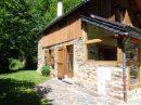 62 m²  Maison Biert Couserans 2 pièces