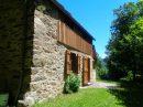 Biert Couserans 62 m²  2 pièces Maison