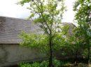 Maison vallée de la bellongue Couserans 115 m² 4 pièces