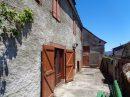 4 pièces vallée de la bellongue Couserans 115 m² Maison