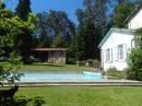Maison 490 m² 10 pièces Montardit