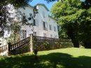 Maison Montardit  490 m² 10 pièces