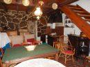 3 pièces Maison  70 m² Seix