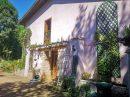 Maison Lesparrou Pays d'Olmes 210 m² 7 pièces