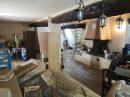 7 pièces 210 m² Lesparrou Pays d'Olmes Maison