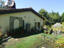 Lesparrou Pays d'Olmes Maison  210 m² 7 pièces