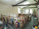 Maison 210 m²  7 pièces Lesparrou Pays d'Olmes