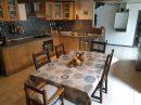Maison 130 m² Rimont Couserans 6 pièces