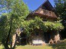 4 pièces 105 m² Maison Soueix-Rogalle Couserans