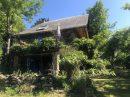 4 pièces  Soueix-Rogalle Couserans 105 m² Maison