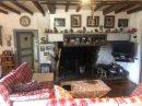 105 m² Soueix-Rogalle Couserans 4 pièces Maison