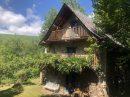 Maison Soueix-Rogalle Couserans 105 m² 4 pièces