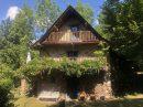 105 m² Maison 4 pièces Soueix-Rogalle Couserans