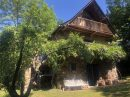 4 pièces 105 m²  Soueix-Rogalle Couserans Maison
