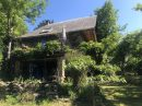 Maison 4 pièces  105 m² Soueix-Rogalle Couserans