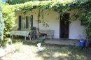 5 pièces  Bélesta Pays d'Olmes Maison 120 m²