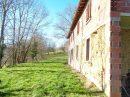 Maison 450 m² 8 pièces Montesquieu-Volvestre