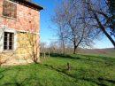 Montesquieu-Volvestre  8 pièces Maison  450 m²