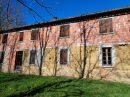 8 pièces Montesquieu-Volvestre  450 m² Maison