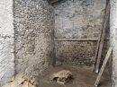 Maison 90 m² 4 pièces Laroque-d'Olmes Pays d'Olmes