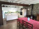 5 pièces Maison 140 m² Montferrier Pays d'Olmes