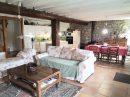140 m² Maison 5 pièces  Montferrier Pays d'Olmes