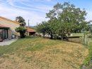 Maison 160 m² Ségura Pays de Foix 4 pièces
