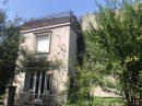 Maison  Seix Couserans 168 m² 8 pièces
