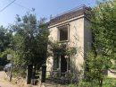 Maison  Seix Couserans 8 pièces 168 m²