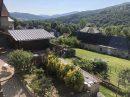 Grande maison de village de Montagne