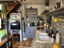 bellongue Couserans  7 pièces 210 m² Maison