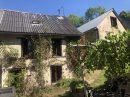 90 m² Maison 4 pièces Boussenac Couserans