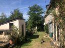 4 pièces 90 m² Maison Boussenac Couserans