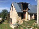 4 pièces Maison  90 m² Boussenac Couserans