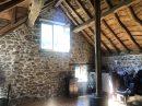 4 pièces Maison  Boussenac Couserans 90 m²