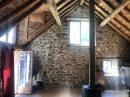 Maison 90 m²  Boussenac Couserans 4 pièces