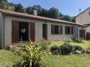 Maison Saint-Girons  95 m² 4 pièces