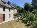 Maison bellelongue Couserans 85 m² 5 pièces