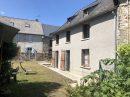 Maison 85 m² bellelongue Couserans 5 pièces