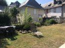 Maison 85 m² 5 pièces bellelongue Couserans