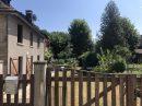Maison 5 pièces 85 m² bellelongue Couserans