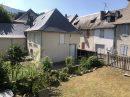 85 m² Maison 5 pièces  bellelongue Couserans