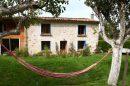 Maison  152 m² 5 pièces