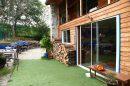 Maison 5 pièces 152 m²