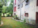 Bélesta Pays d'Olmes Maison  11 pièces 220 m²