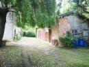11 pièces Maison  Bélesta Pays d'Olmes 220 m²